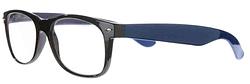 Icon Eyewear Wayefair NCE013 +2.50