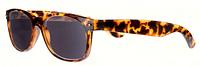 Icon Eyewear Wayefair RBD013 +3.00-Style Icon