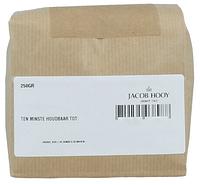 Jacob Hooy Beredruifblad 250gr-Jacob Hooy