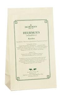 Jacob Hooy Heermoes 70gr-Jacob Hooy