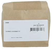 Jacob Hooy Rozemarijn Gesneden 250gr-Jacob Hooy