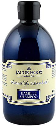 Jacob Hooy Shampoo Kamille-Jacob Hooy