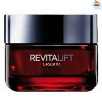 L'Oréal Paris Revitalift Laser x3 Dagcreme-Paris