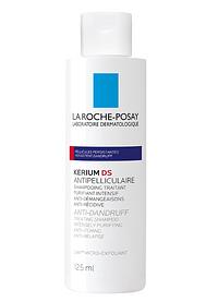 La Roche-Posay Kerium DS Anti-Roos Kuurshampoo-La Roche - Posay