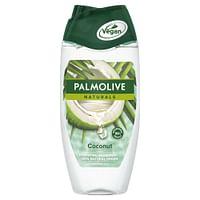 Palmolive Naturals Kokos Douchegel 250 ml-Palmolive