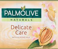 Palmolive Zeep Almond Milk-Palmolive