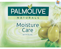 Palmolive Zeep Original Olive 4x90 gram-Palmolive