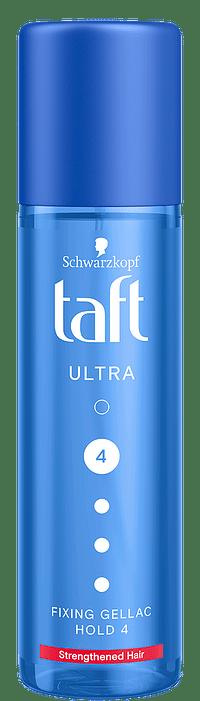 Schwarzkopf Taft Ultra Gellac-Schwarzkopf