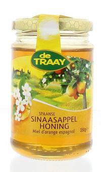 De Traay Spaanse Sinaasappelhoning-de Traay