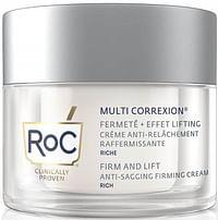 RoC Multi Correxion® Firm + Lift Anti-Sagging Cream-Roc