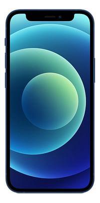 iPhone 12 mini 128 GB blauw-Apple