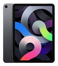 "iPad Air Wi-Fi 10,9"""" 64 GB Spacegrijs-Apple"