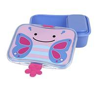Skip*Hop Brooddoos Zoo vlinder-Skip Hop