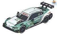 "Carrera Go!!! auto BMW M4 DTM """"M.Wittmann, No.11""""-Carrera"
