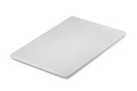 Aro Snijplank 60 x 40 x 1,5 cm wit-Aro