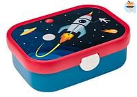 Mepal lunchbox Campus Space-Mepal