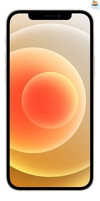 iPhone 12 64 GB wit-Apple