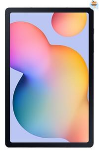 "Samsung tablet Galaxy Tab S6 Lite Wi-Fi 10.4"""" 64 GB Oxford Gray-Samsung"