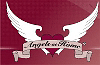 Angels at Home Logo
