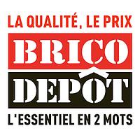 Papier Peint Brique Brico Depot Ofertas Brico Depot De Iniciativas Actuales Para Esta Semana