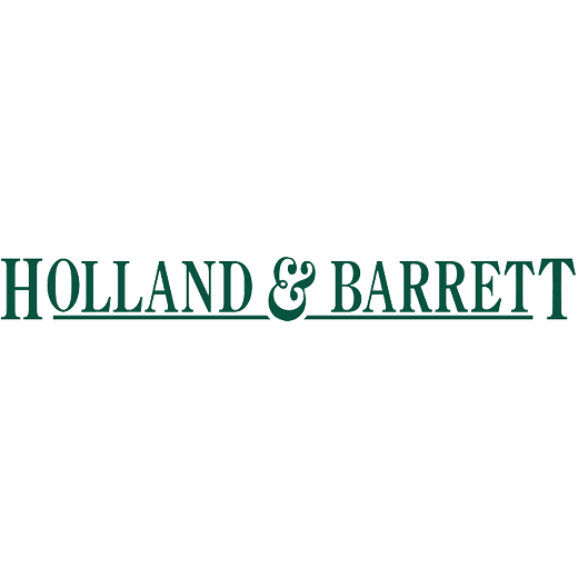 Holland & Barret folder