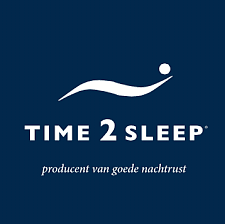 Time2Sleep Logo