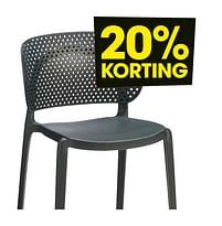 Aanbiedingen 20% korting - Huismerk - Kwantum - Geldig van 19/07/2021 tot 08/08/2021 bij Kwantum