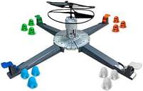 Aanbiedingen Geestenvlucht - Megableu - Geldig van 11/10/2021 tot 25/10/2021 bij Toychamp