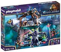 Aanbiedingen 70746 Demonenportaal - Playmobil - Geldig van 11/10/2021 tot 25/10/2021 bij Toychamp
