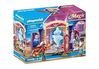 Aanbiedingen 70508 Speelbox Orient prinses - Playmobil - Geldig van 12/04/2021 tot 26/04/2021 bij Toychamp
