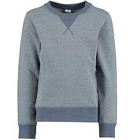 Aanbiedingen Jongens sweater -  - Geldig van 13/04/2021 tot 27/04/2021 bij Zeeman