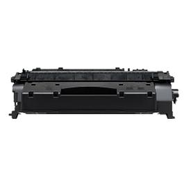 Aanbiedingen Compatible Canon 719H toner zwart (toners) Alleeninkt - Canon - Geldig van 21/05/2021 tot 09/08/2021 bij Alleeninkt