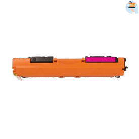 Aanbiedingen Compatible Canon 729 Magenta XL toner (toners) Alleeninkt - Canon - Geldig van 21/05/2021 tot 09/08/2021 bij Alleeninkt
