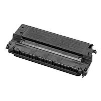 Aanbiedingen Compatible Canon E-30 toner zwart (toners) Alleeninkt - Canon - Geldig van 21/05/2021 tot 09/08/2021 bij Alleeninkt