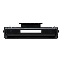 Aanbiedingen Compatible Canon FX-3 toner zwart (toners) Alleeninkt - Canon - Geldig van 21/05/2021 tot 09/08/2021 bij Alleeninkt