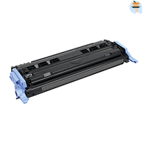 Aanbiedingen Compatible HP 128A (CE320A) toner zwart (toners) Alleeninkt - HP - Geldig van 21/05/2021 tot 09/08/2021 bij Alleeninkt