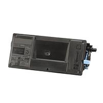 Aanbiedingen Compatible Kyocera TK-3160 toner zwart (toners) Alleeninkt -  - Geldig van 21/05/2021 tot 26/06/2021 bij Alleeninkt