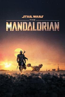 Aanbiedingen Star Wars: The Mandalorian - Maxi Poster (602) -  - Geldig van 21/05/2021 tot 26/06/2021 bij Expo XL