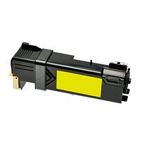 Aanbiedingen Compatible Xerox 106R01280 toner geel (toners) Alleeninkt -  - Geldig van 21/05/2021 tot 09/08/2021 bij Alleeninkt