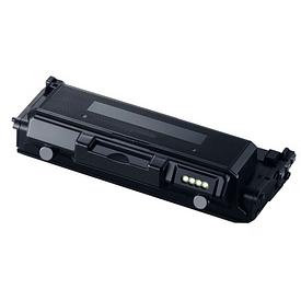 Aanbiedingen Compatible Xerox 106R03624 toner zwart extra hoge capaciteit (toners) Alleeninkt -  - Geldig van 21/05/2021 tot 09/08/2021 bij Alleeninkt