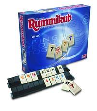 Aanbiedingen Rummikub - Goliath - Geldig van 29/07/2021 tot 12/08/2021 bij Toychamp