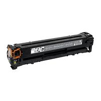 Aanbiedingen Compatible Canon 716 BK toner zwart (toners) Alleeninkt - Canon - Geldig van 09/09/2021 tot 04/10/2021 bij Alleeninkt