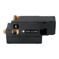 Aanbiedingen Compatible Dell 593-11140 (810WH) toner zwart hoge capaciteit (toners) Alleeninkt - Dandell - Geldig van 09/09/2021 tot 23/09/2021 bij Alleeninkt