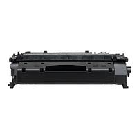 Aanbiedingen Compatible HP 05A (CE505A) toner zwart (toners) Alleeninkt - HP - Geldig van 09/09/2021 tot 23/09/2021 bij Alleeninkt
