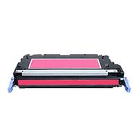 Aanbiedingen Compatible HP 502A (Q6473A) toner magenta (toners) Alleeninkt - HP - Geldig van 09/09/2021 tot 23/09/2021 bij Alleeninkt