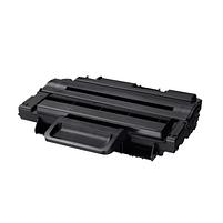 Aanbiedingen Compatible Samsung ML-D2850B (SU654A) toner zwart hoge capaciteit (toners) Alleeninkt - Samsung - Geldig van 09/09/2021 tot 23/09/2021 bij Alleeninkt