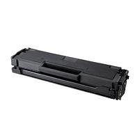 Aanbiedingen Compatible Samsung MLT-D101S (SU696A) toner zwart (toners) Alleeninkt - Samsung - Geldig van 09/09/2021 tot 23/09/2021 bij Alleeninkt