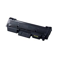 Aanbiedingen Compatible Samsung MLT-D116L (SU828A) toner zwart hoge capaciteit (toners) Alleeninkt - Samsung - Geldig van 09/09/2021 tot 23/09/2021 bij Alleeninkt