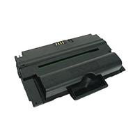 Aanbiedingen Compatible Samsung MLT-D2082L (SU986A) toner zwart hoge capaciteit (toners) Alleeninkt - Samsung - Geldig van 09/09/2021 tot 23/09/2021 bij Alleeninkt