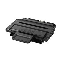 Aanbiedingen Compatible Samsung MLT-D2092L (SV003A) toner zwart hoge capaciteit (toners) Alleeninkt - Samsung - Geldig van 09/09/2021 tot 23/09/2021 bij Alleeninkt